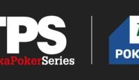 Le premier Leaderboard TPS Online de janvier pour MAXXTER