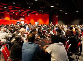Le Club des Clubs, le poker associatif depuis 2008