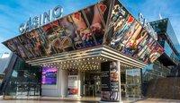 Le Groupe Barrière annule les WSOPC Cannes