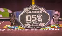 Paris, Sanremo, Gujan-Mestras: l'Unibet DeepStack Open fait son grand retour