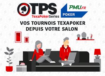 Le Leaderboard TPS Online de juillet pour TitasSloane