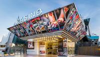 Cannes et Gruissan : les résultats du week-end du 9 octobre