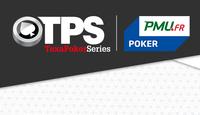 Les satellites TPS Live sont sur PMU.fr