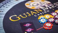 Gujan-Mestras for the summer and more