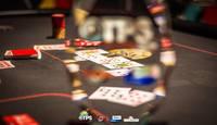 Un festival TPS 250 Online sur PMU Poker en décembre