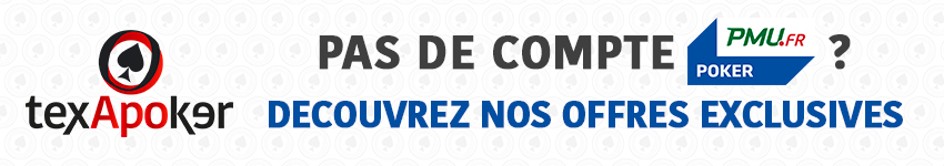 Infos - PMU.fr