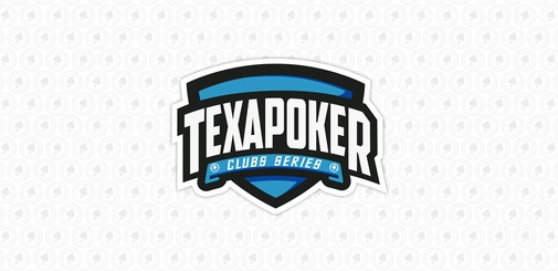 Texapoker Clubs Series